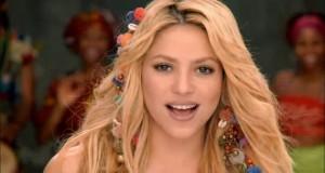 Shakira-Dancing-with-the-stars1-300x160