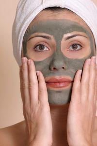 multani-mitti-clay-powder-acne-treatment-saba-botanical