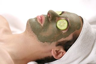 Get-Multani-Mitti-Clay-Spa-Face-Mask-at-home-from-Saba-Botanical