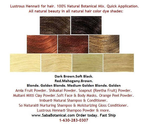 Saba-botanical-products-lustrous-henna-hair-shades-description-600x500-jpg