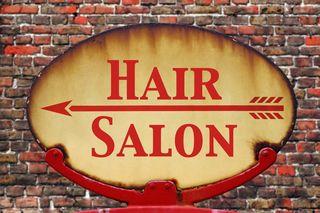 Request Lustrous Henna at Hair Salon. www.SabaBotanical.com