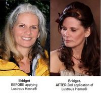Bridget-Before_After_Lustrous-Henna-Saba-Botanical