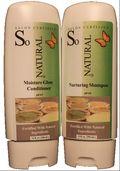 So-Natural-Set-12-oz-saba-botanical-422x600jpg