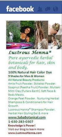 http://www.facebook.com/Lustrous.Henna.Saba.Botanical.Store