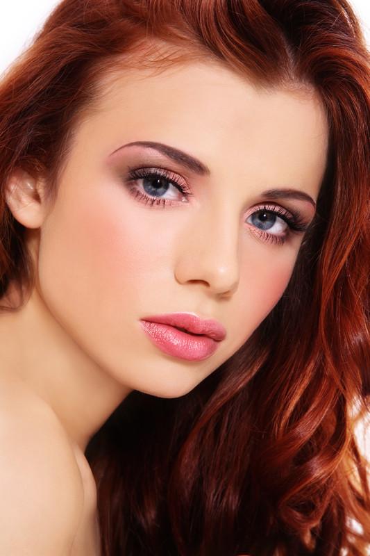 Henna Hair Dye A Brief History  Lustrous Henna