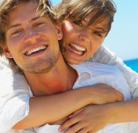 Maintain Healthy Hair. Repair Sun Damaged Hair. www.sababotanical.com