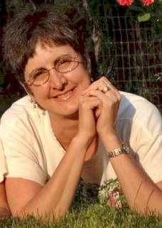 Twyla R. www.SabaBotanical.com