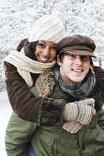 winter hats. www.sababotanical.com