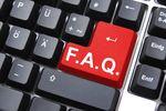 FAQs. www.SabaBotanical.com