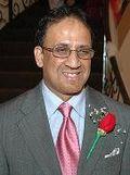 Syed Abbas. www.SabaBotanical.com