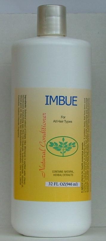 Imbue Cond32