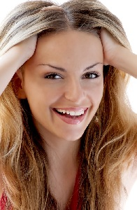 Healthy Hair Maintenance. www.sababotanical.com
