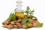 Almond Oil Recipes for Hair Care -by L.J. O'Neal, writer