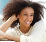 Protect Your Curls as the Seasons Change –by L.J. O'Neal, writer.