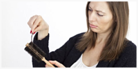 Hair Loss Awareness Month –Prevent Scalp Damage from Hair Dye, L.J. O'Neal, writer.