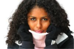 Scalp Protection in Winter -Use These Top Tips –by L.J. O'Neal, writer.