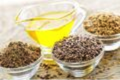 Promote Hair Growth–use Healthy Oil from the Kitchen -by L.J. O'Neal, writer.