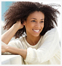 Hair Breakage -6 Reasons and 6 Solutions- Part 2 of 2, by L.J. O'Neal, writer.