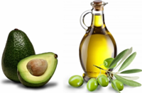 Top 10 Avocado Benefits for Healthy Hair, #5 is My Fave! –L.J. O'Neal, writer.
