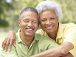 Gray Hair Causes and a Proven All Natural Hair Color Treatment -L.J. O'Neal, writer.