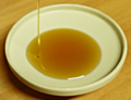 Sesame Oil for Hair with Surprising Benefits, by L.J. O'Neal, writer.