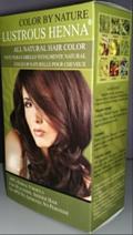 Para-phenylenediamine PPD Hair Dye –Dermatologist Straight Talk, L.J. O'Neal, writer.