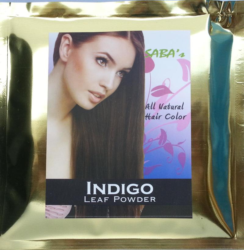 Prod image Indigo p